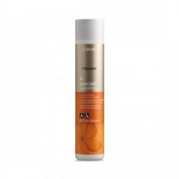 Lakme Teknia Sun Care Shampoo 3.3 Oz
