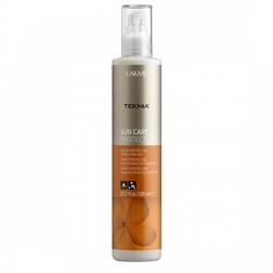 Lakme Teknia Sun Care Protection 3.3 Oz