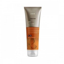 Lakme Teknia Sun Care Treatment 1.7 Oz