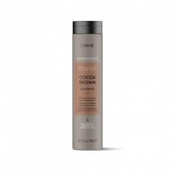 Lakme Teknia Cocoa Brown Refresh Shampoo 10.2 Oz