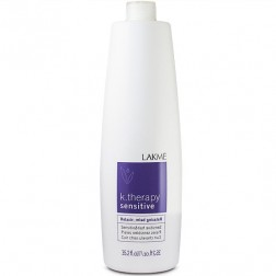 Lakme K-Therapy Sensitive Relaxing Balm 35.2 Oz