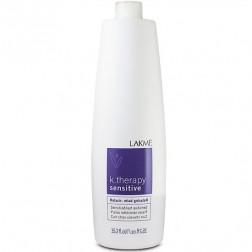 Lakme K-Therapy Sensitive Relaxing Balm 35.2 Oz