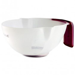 Lakme Collage Color Tint Mixing Bowl