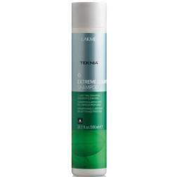 Lakme Teknia Extreme Cleanse Shampoo 10.2 Oz