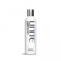 Unite Lazer Straight Relaxing Fluid 8 Oz
