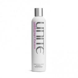 Unite Lazer Straight Shampoo 10 Oz
