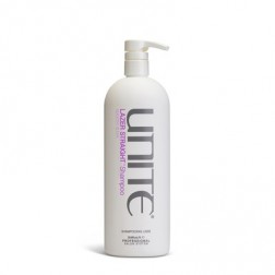 Unite Lazer Straight Shampoo 33.8 Oz