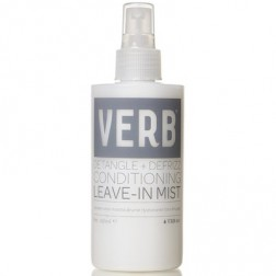 Verb Leave-In Mist 8 Fl. Oz.