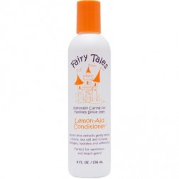 Fairy Tales Lemon-Aid Conditioner 8 Fl. Oz.