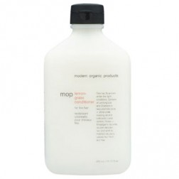 Mop Lemongrass Conditioner 10oz
