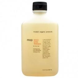 MOP Lemongrass Shampoo 10oz