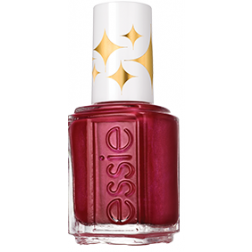 Essie Nail Color - Life of the Party 959