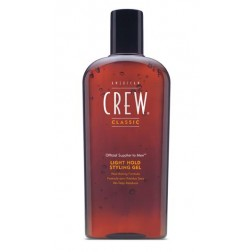 American Crew Light Hold Styling Gel 8.5 Oz