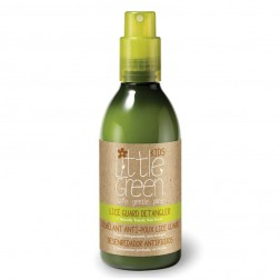 Little Green Lice Guard Detangler Spray 8 Oz