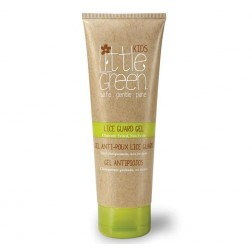 Little Green Lice Guard Styling Gel 4 Oz