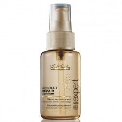 Loreal Serie Expert Absolut Repair Lipidium Serum 1.6 Oz