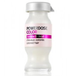 Loreal Serie Expert Color Powerdose 0.34 oz