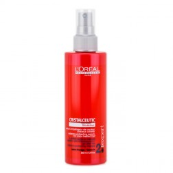 Loreal Cristalceutic Color Protecting Serum 8 Oz