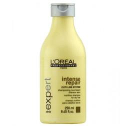 Loreal Serie Expert Intense Repair Shampoo  8.45 oz