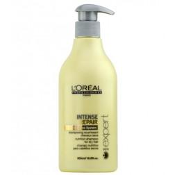 Loreal Serie Expert Intense Repair Shampoo  16.9 oz