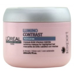 Loreal Serie Expert Lumino Contrast Masque 6.7 oz
