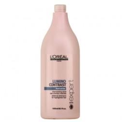 Loreal Serie Expert Lumino Contrast Shampoo 50.7 oz