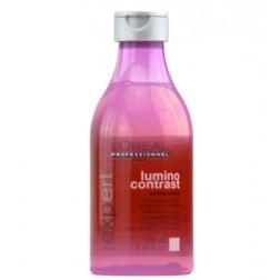Loreal Serie Expert Lumino Contrast Shampoo 8.45 oz