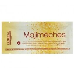 Loreal Blond Studio Majimeches Highlight Activator Cream Sachet (Box of 6)
