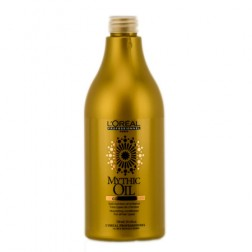 Loreal Professionnel Mythic Oil Conditioner 25.4 Oz