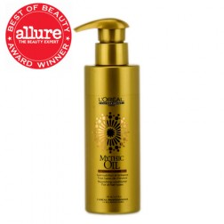 Loreal Professionnel Mythic Oil Conditioner 6.42 Oz