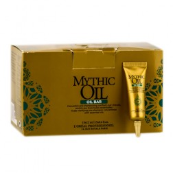 Loreal Mythic Oil Clarifying Concentrate