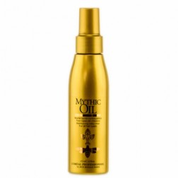 Loreal Professionnel Mythic Oil Reinforcing Milk 4.2 Oz