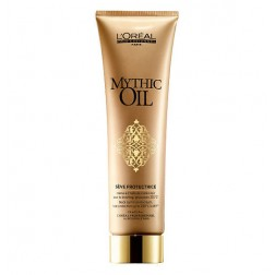 Loreal Mythic Oil Seve Protectrice 5 Oz