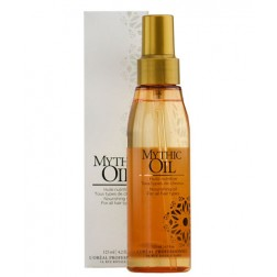 Loreal Professionnel Mythic Oil 4.2 Oz