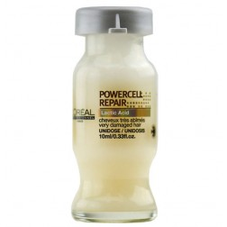 Loreal Serie Expert Absolut Cellular Powercell 0.34 oz.