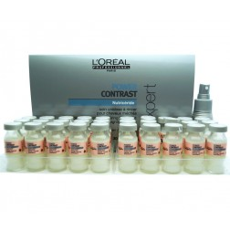 Loreal Serie Expert Powerdose Contrast