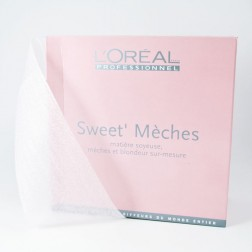 Loreal Sweet Meche