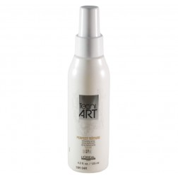 Loreal Tecni Art Perfect Texturizing Spray 4.2 Oz