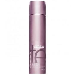 Loreal Texture Expert Fresh Dust Dry Shampoo 3.4 Oz