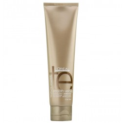 Loreal Texture Expert Smooth Velours Smoothing Lotion 5 Oz