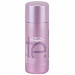 Loreal Texture Expert True Grip 0.25 Oz