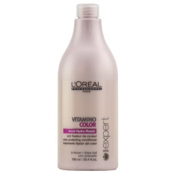 Loreal Serie Expert Vitamino Color Conditioner 25.4 Oz