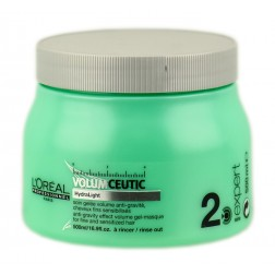 Loreal Volumetry Volumceutic Volume Masque 16.9 Oz
