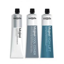 Loreal Majirel Permanent Hair Color 1.7 Oz