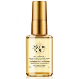 Loreal Mythic Oil Huile Originale 1 Oz