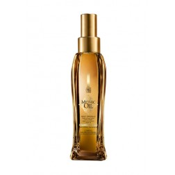 Loreal Mythic Oil Huile Originale 3.4 Oz