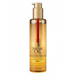 Loreal Mythic Oil Huile Initiale 5 Oz