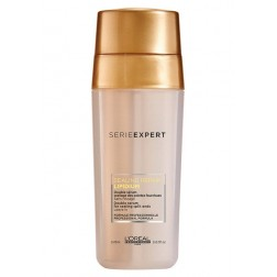 Loreal Serie Expert Absolut Repair Lipidium Double Serum 1 Oz