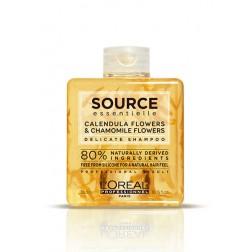 Loreal Professionnel Source Essentielle Delicate Shampoo 10.1 Oz