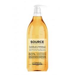 Loreal Professionnel Source Essentielle Delicate Shampoo 50.7 Oz